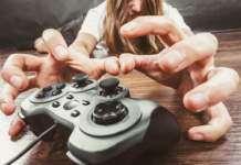 uzależnienie-gry-komputerowe.jpg
