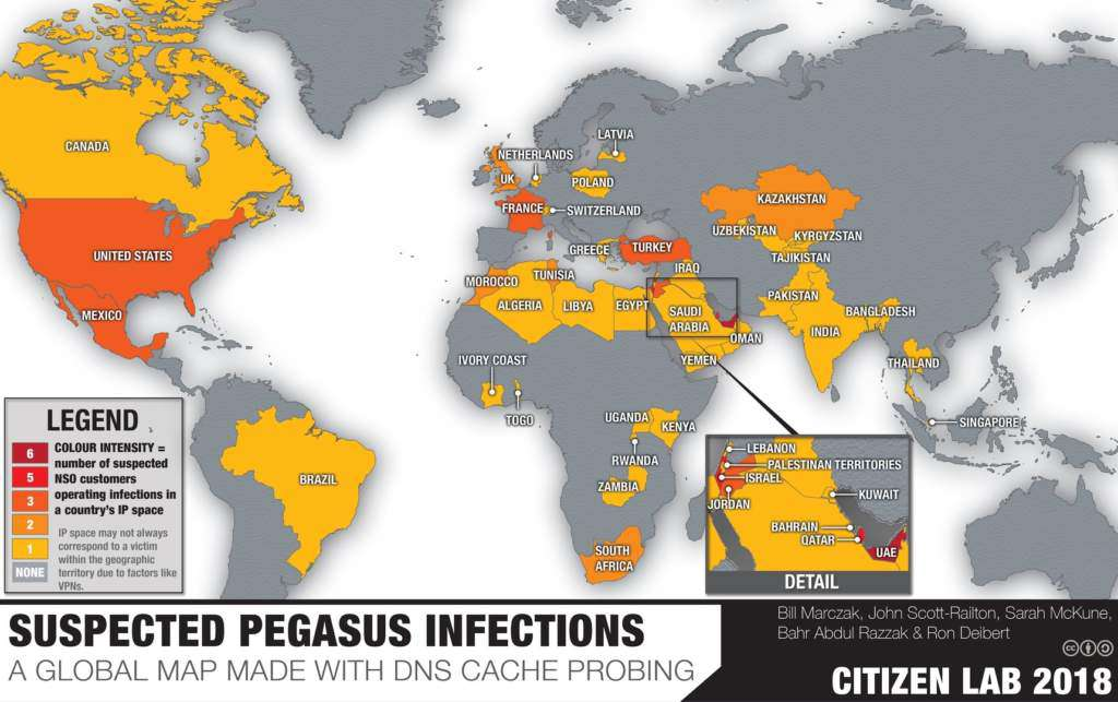 pegasus-wirus.jpg