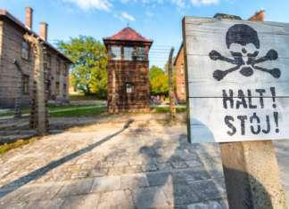 Auschwitz-Birkenau-Poland.jpg