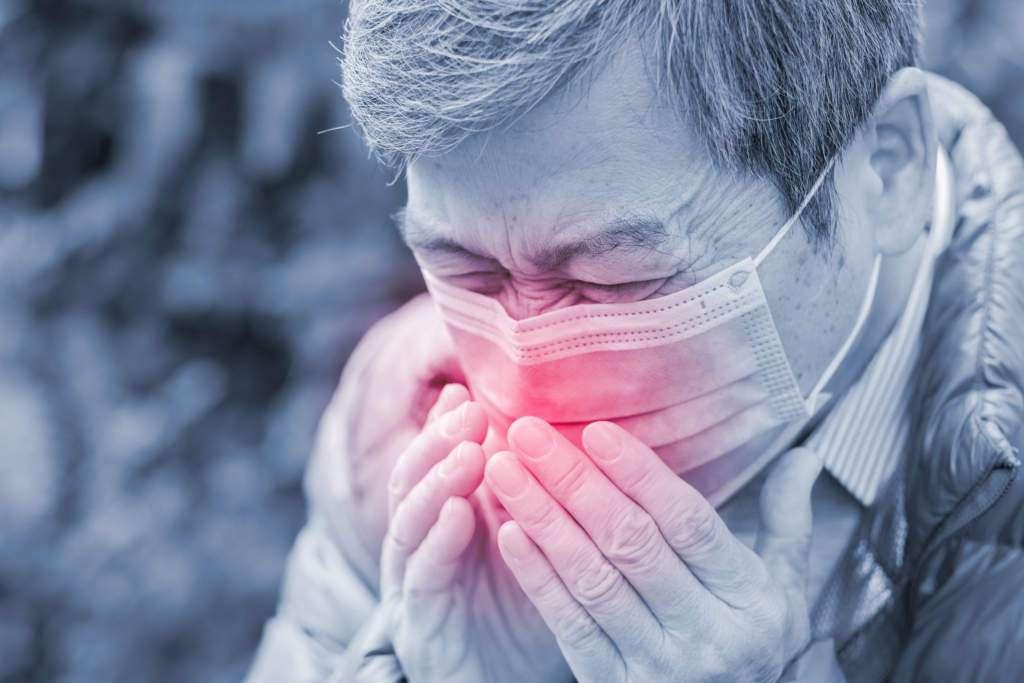 choroby-płuc.jpg