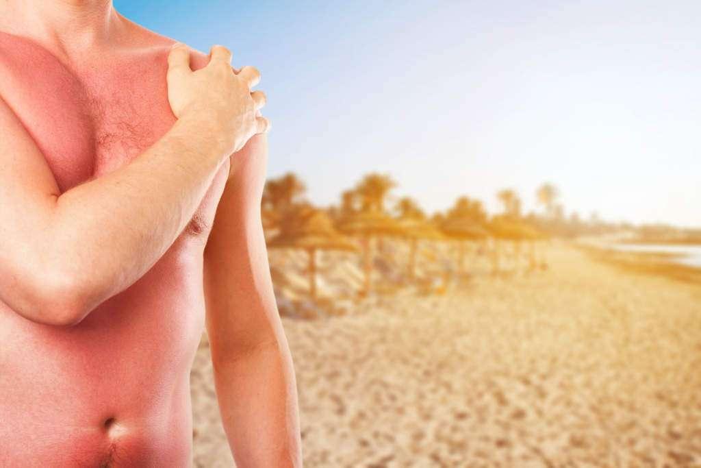 skóra-słońce.jpg
