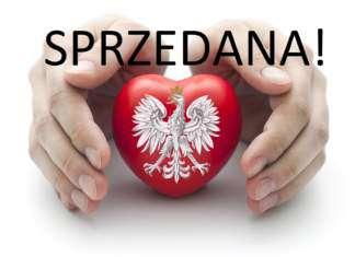 polska-sprzedana.jpg