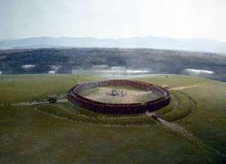 neolityczna-świątynia.jpg