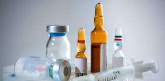 glifosat-szczepionki.jpg