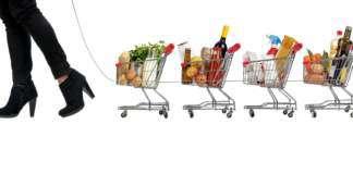hipermarket-kolejka-wózek sklepowy.jpg