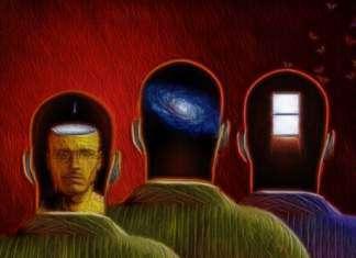 zaciemnienie-umysłu.jpg