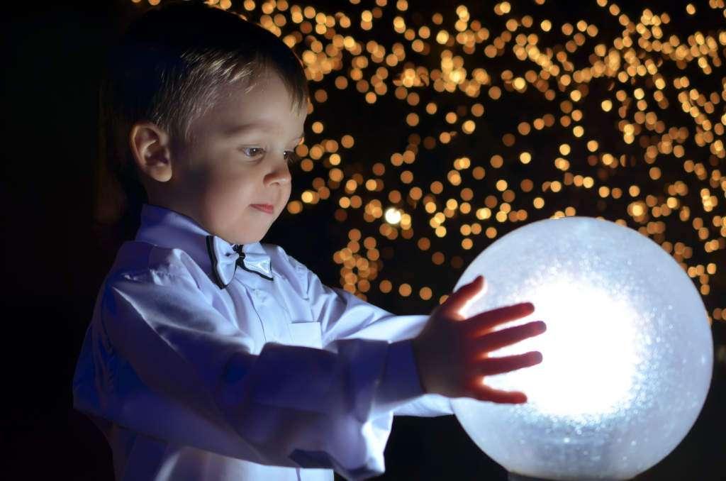kryształowe-dziecko.jpg