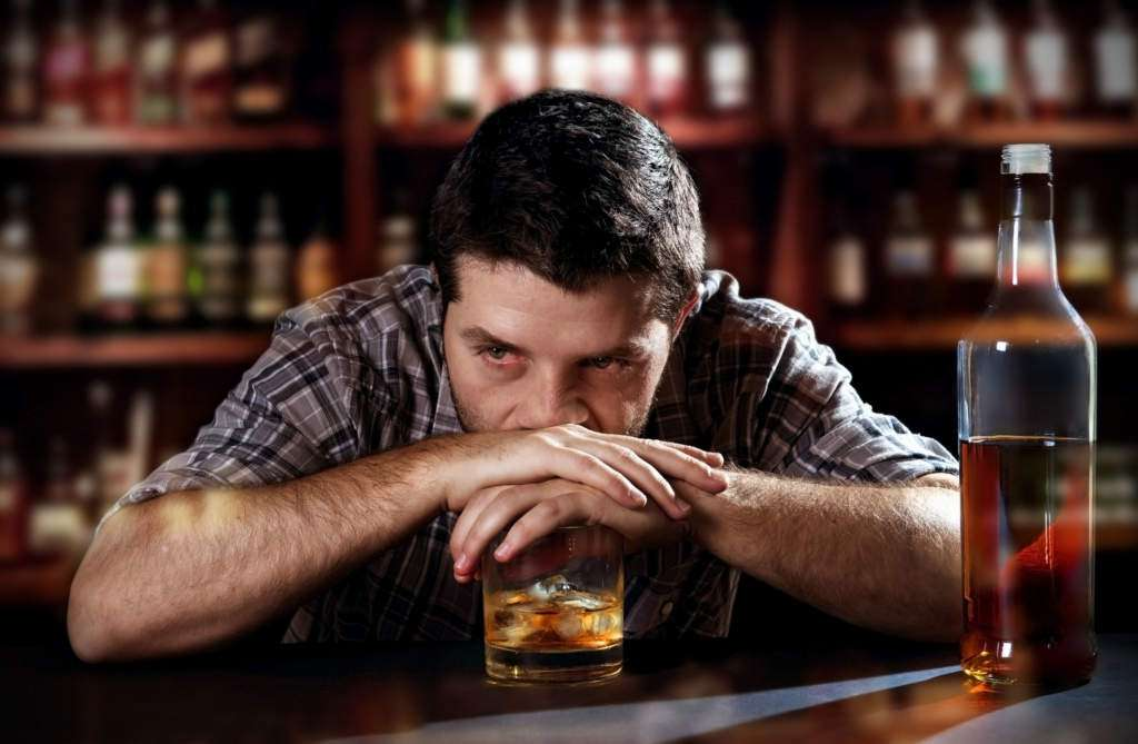 alkoholik.jpg