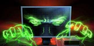 sztuczna-inteligencja-kontrola.jpg