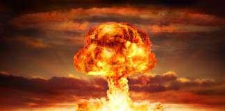 wybuchy-nuklearne.jpg