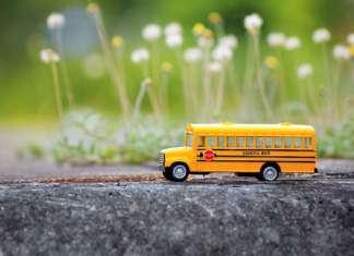 autobus-medytacja.jpg
