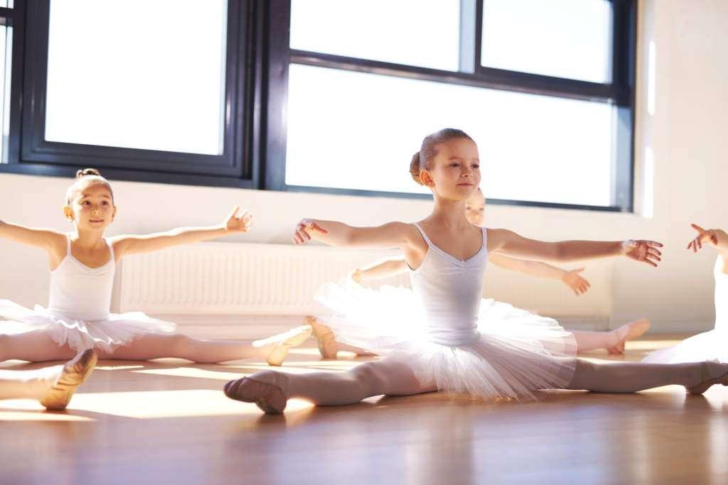baletnice.jpg