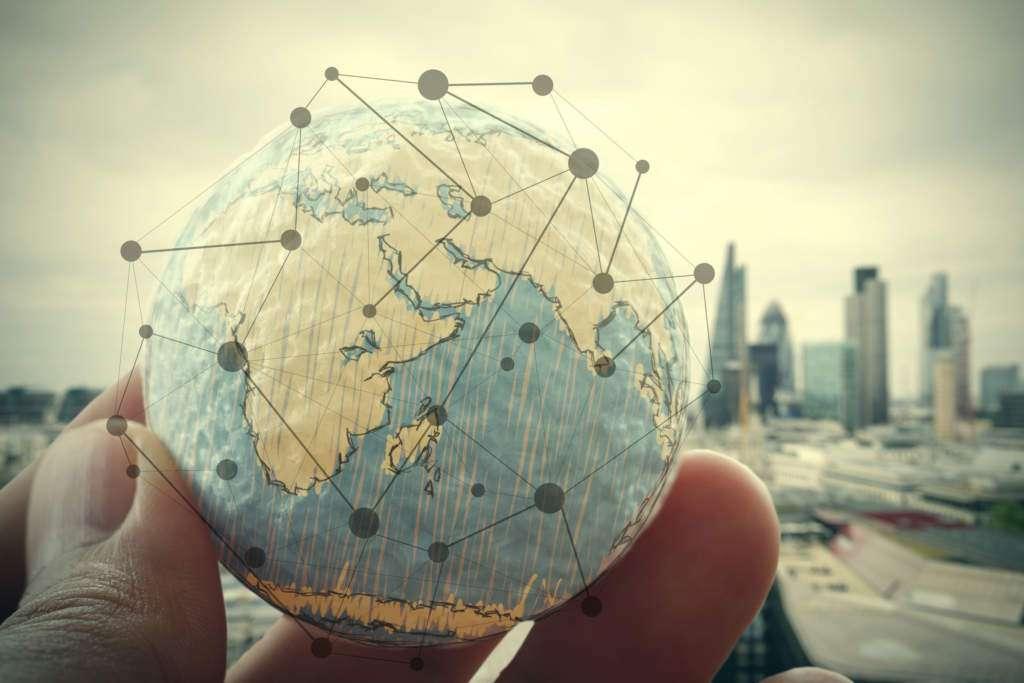globalne-sieci.jpg
