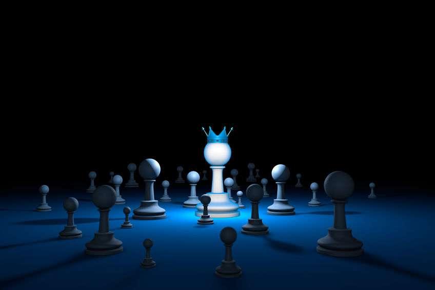 szachy-wiara-władza-oszustwa.jpg