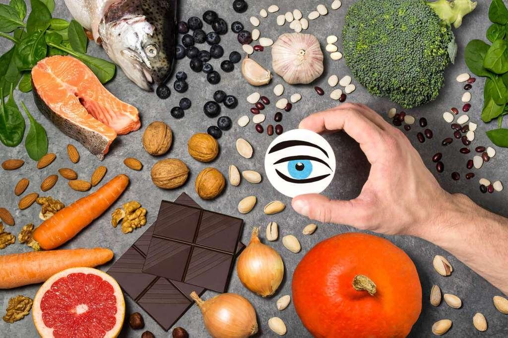 żywność-wzrok.jpg