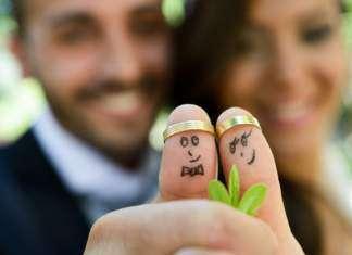 szczęśliwe-małżeństwo.jpg
