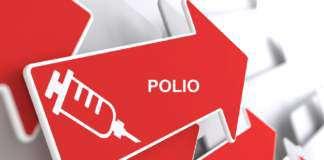 polio-szczepionka.jpg