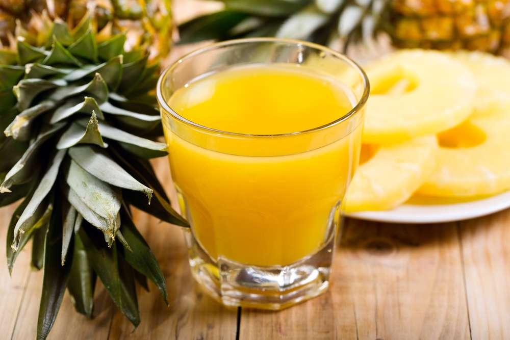 sok-ananasowy.jpg