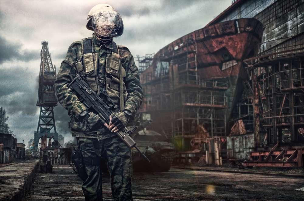 stan-wojenny.jpg