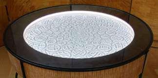stół-Syzyf.jpg