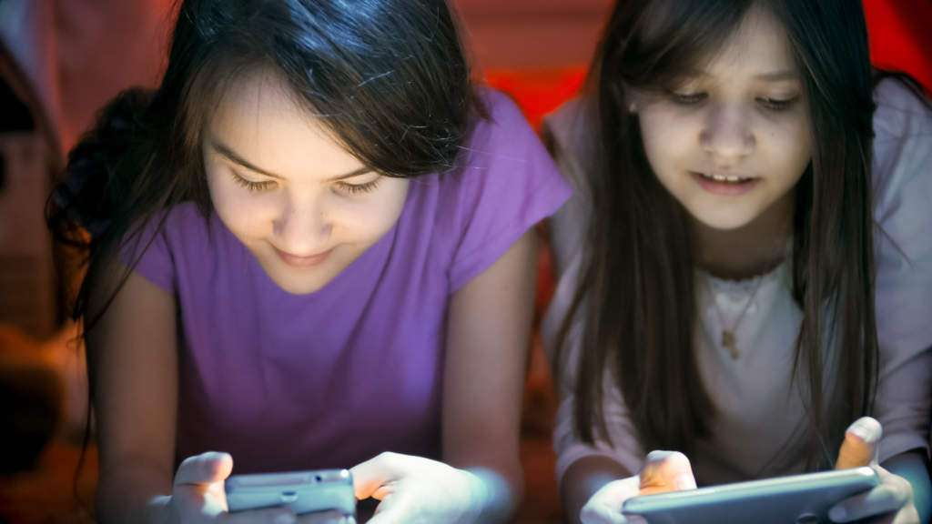 cyfrowe-pokolenie.jpg