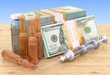 biznes-szczepionkowy.jpg