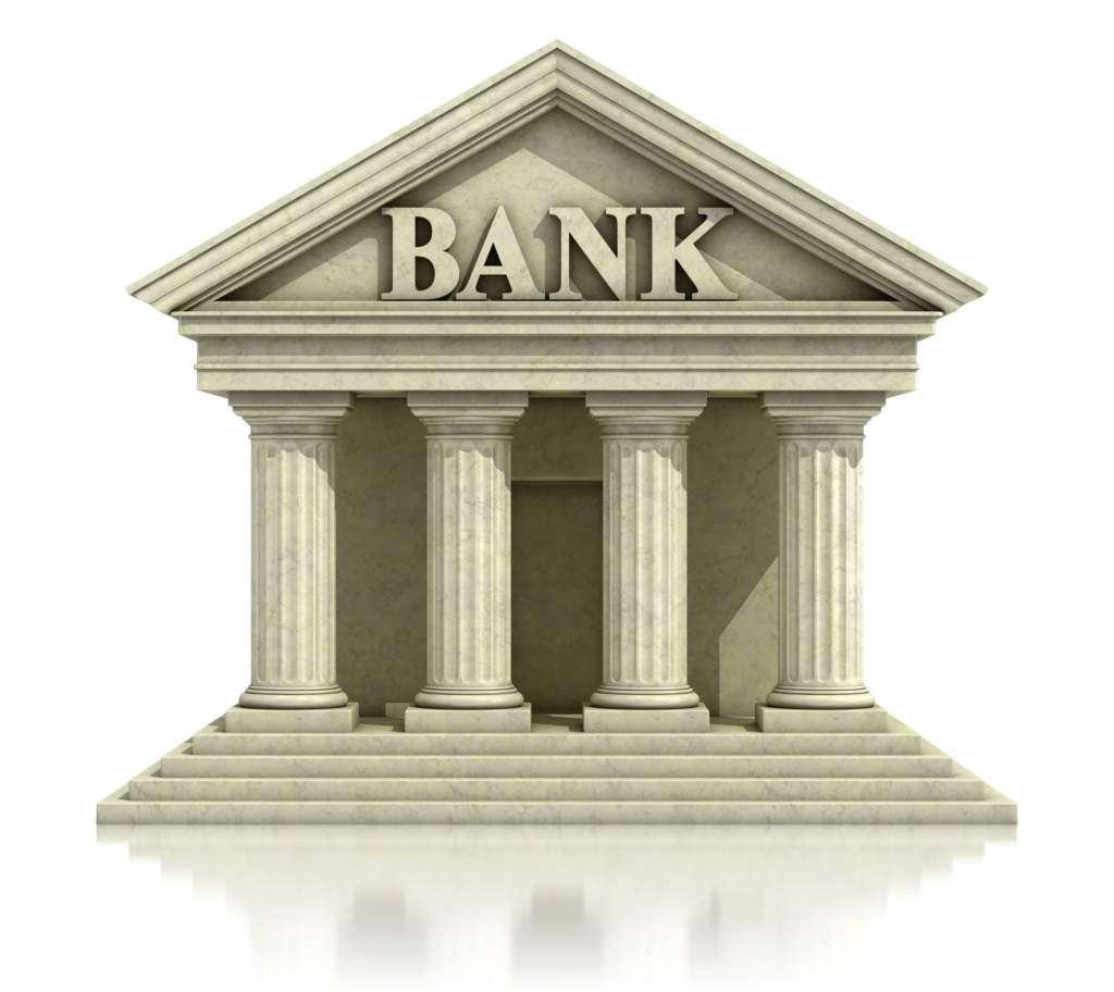 bank-światowy.jpg