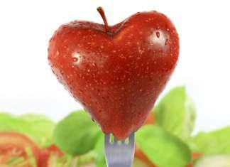 owoce-warzywa-kształty.jpg