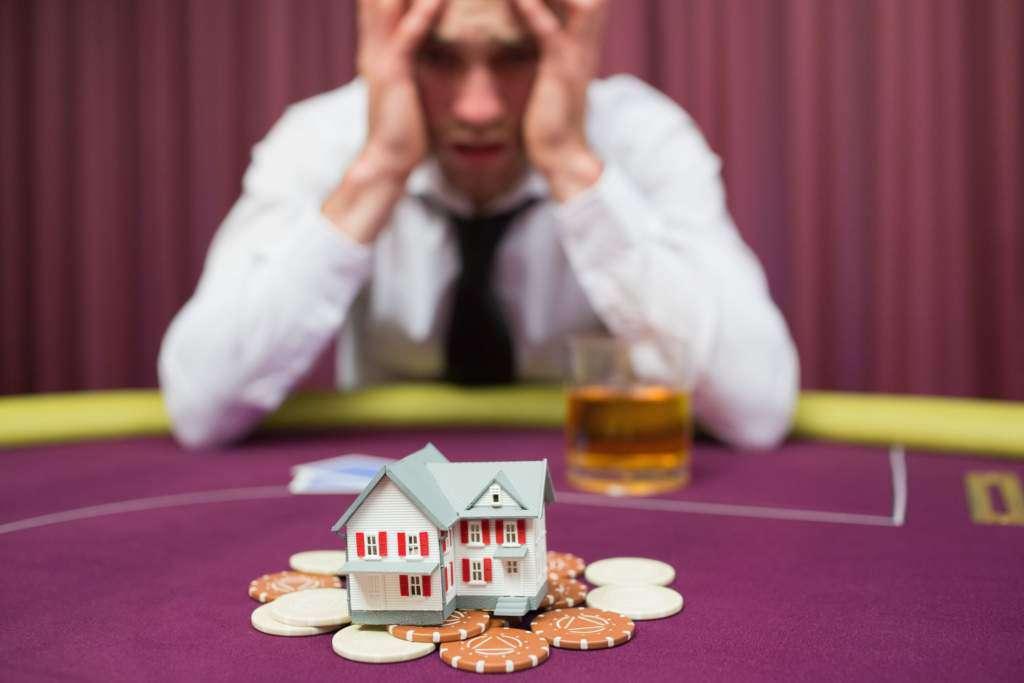 hazard-uzależnienie.jpg