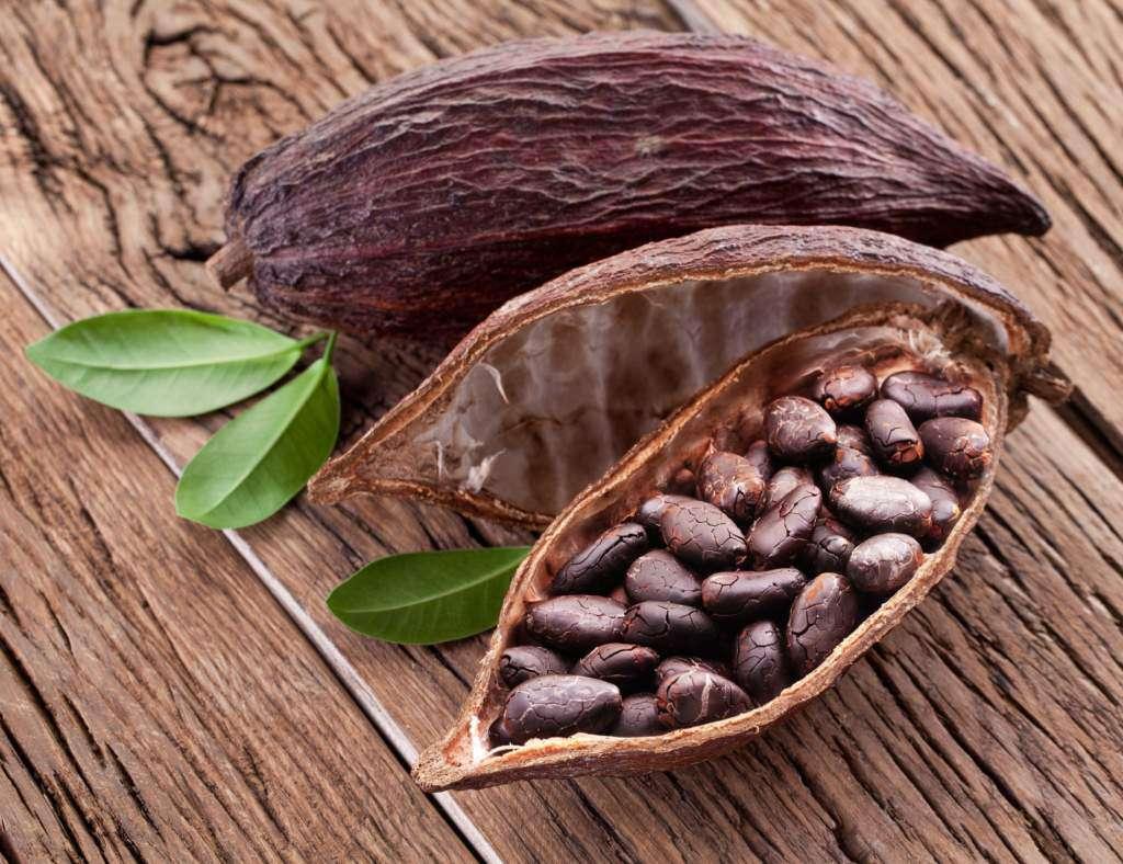 kakaowiec.jpg