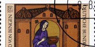 Hildegarda-Bingen.jpg