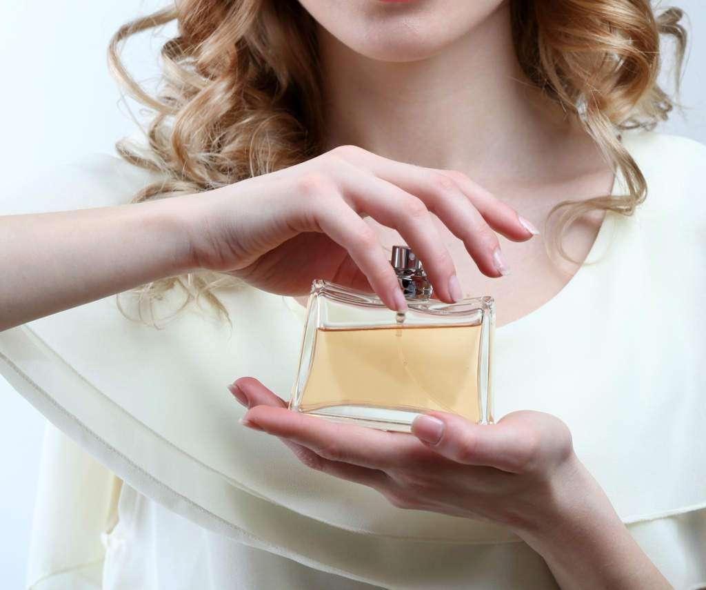 perfumy-kardamon.jpg
