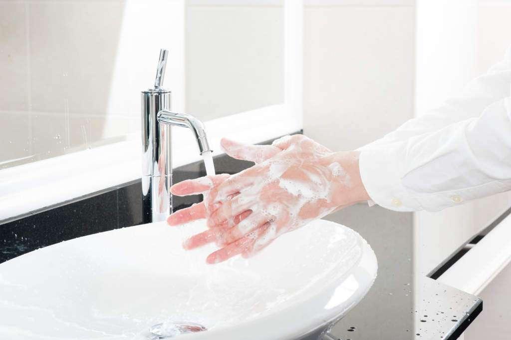 mycie-rąk.jpg
