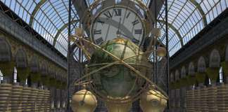 chronowizor.jpg