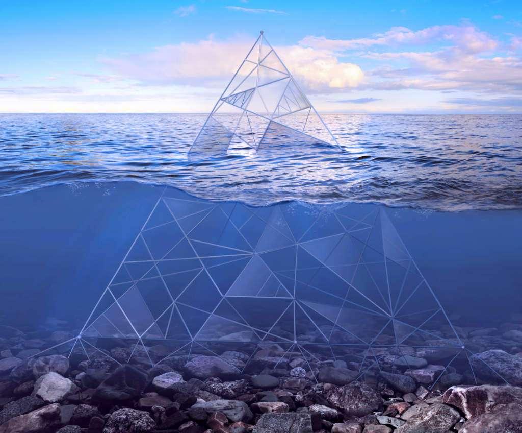 kryształowa-piramida.jpg