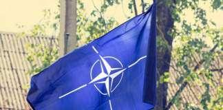 Suwalszczyzna-NATO.jpg