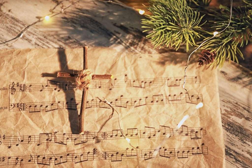 muzyka.jpg