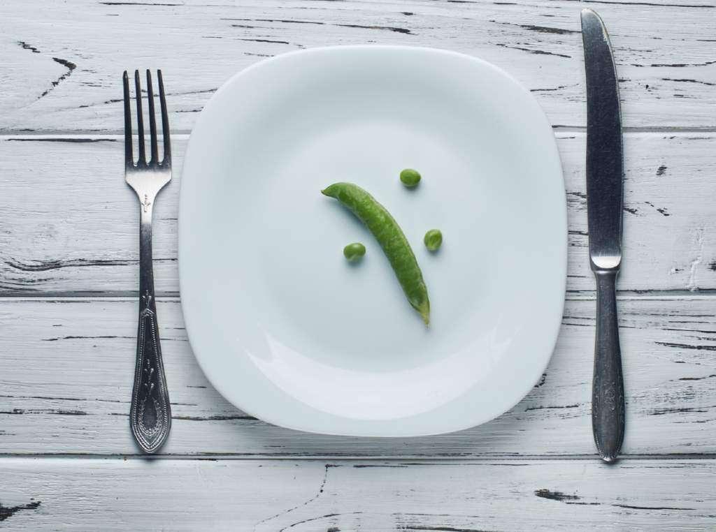sztuka-jedzenia.jpg