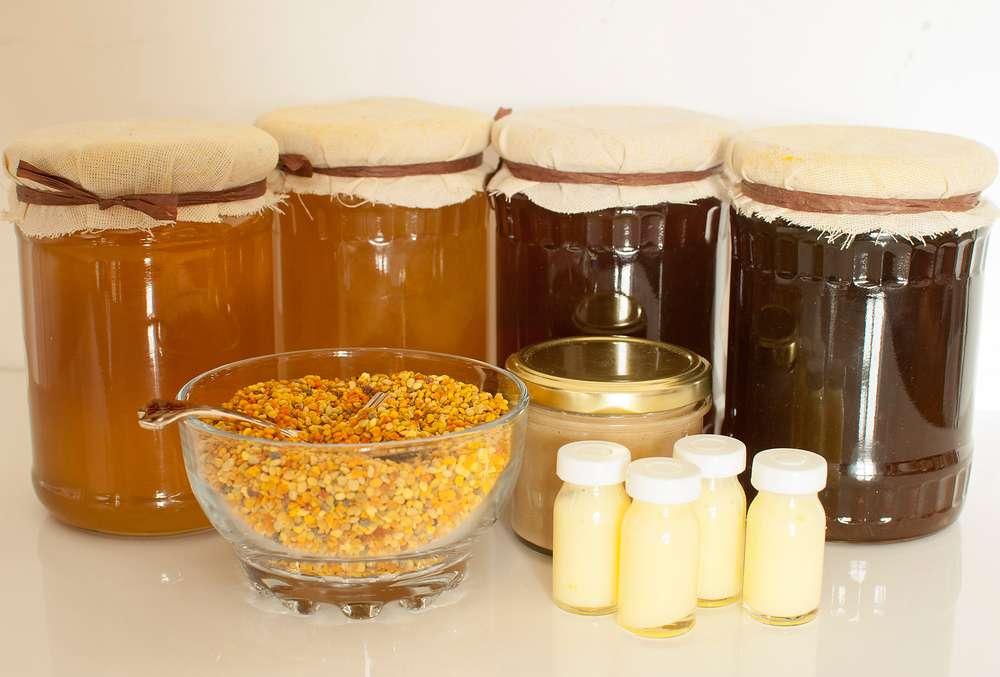 produkty-pszczele.jpg