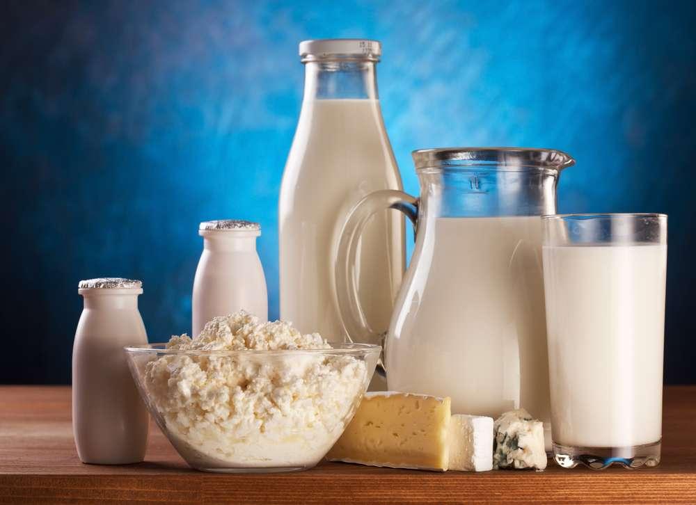 produkty-mleczne-bruceloza.jpg
