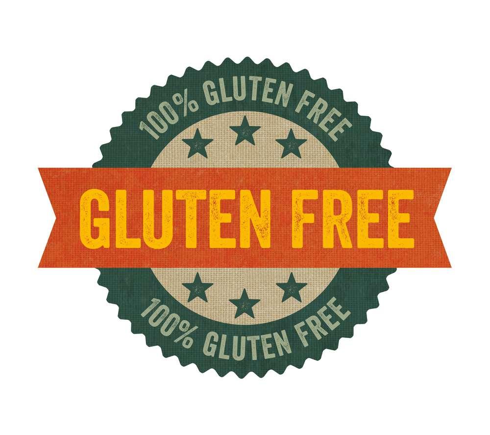 bez-glutenu.jpg