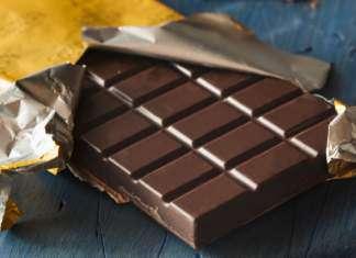 gorzka-czekolada.jpg