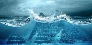 podwodne-piramidy.jpg
