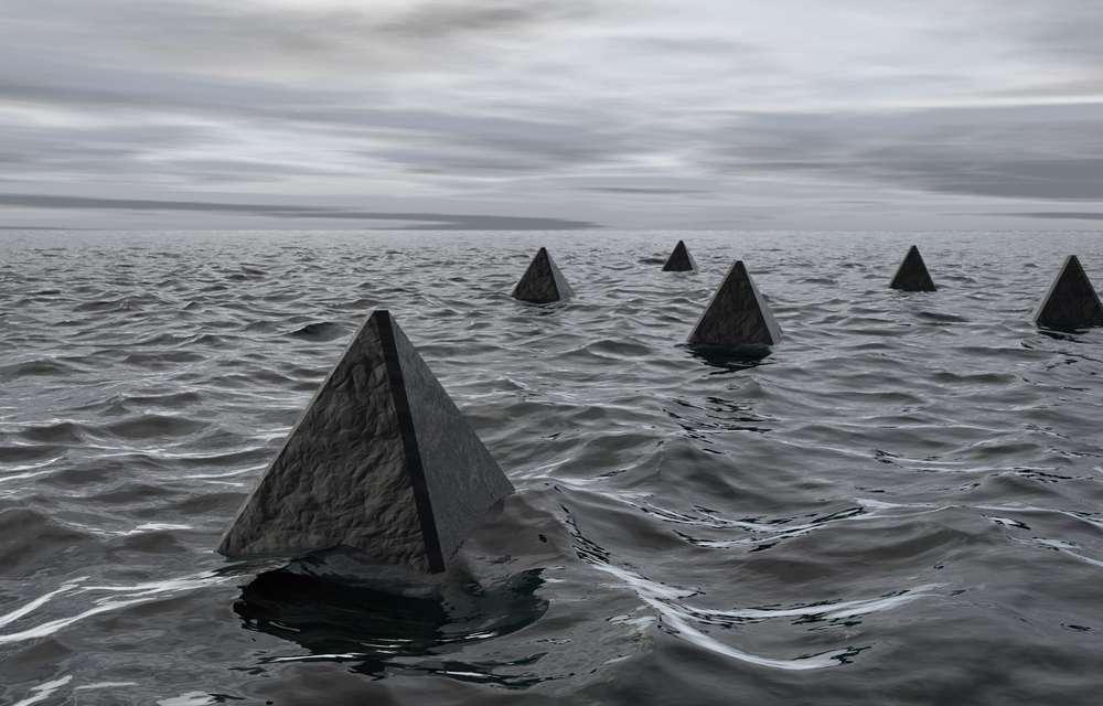 piramidy-woda.jpg
