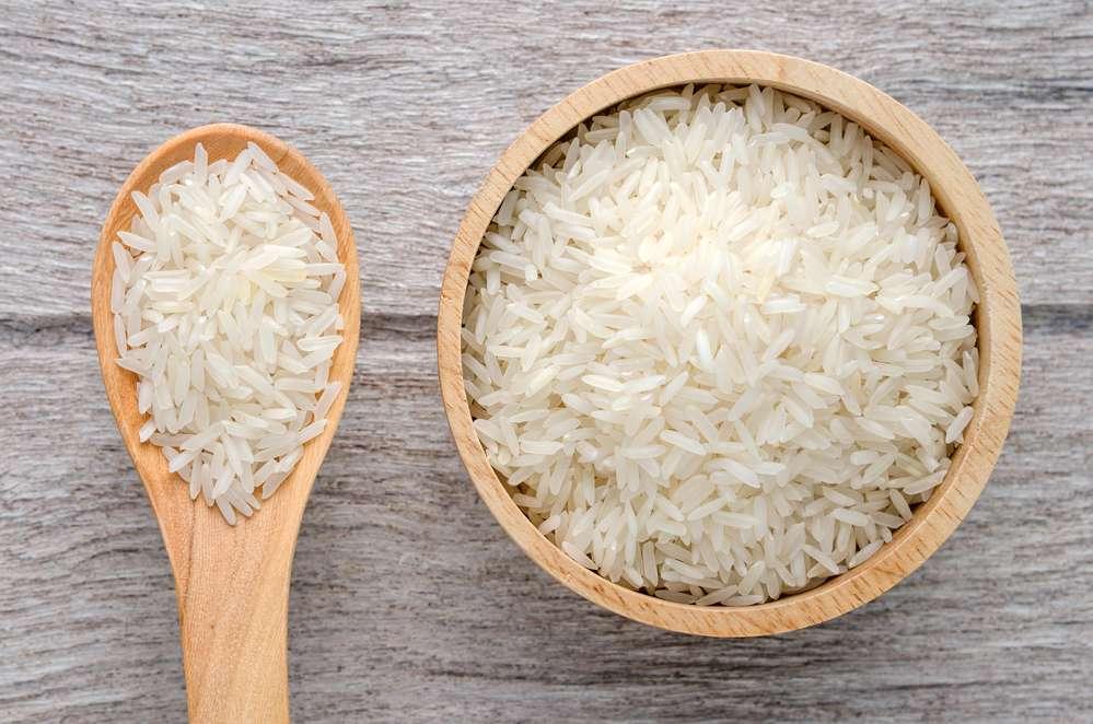 miska-ryż.jpg