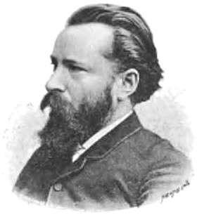 Julian-Ochorowicz.jpg