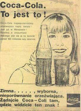 cola-propaganda.jpg