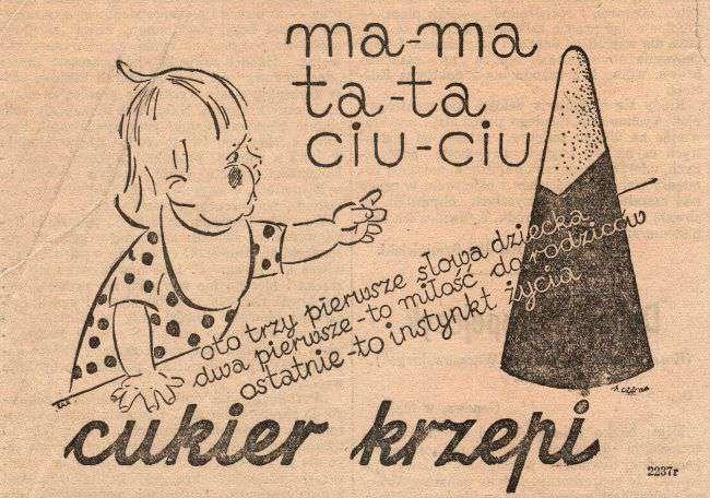 cukier-krzepi.jpg