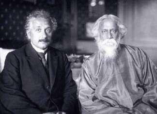 Einstein-Tagore.jpg