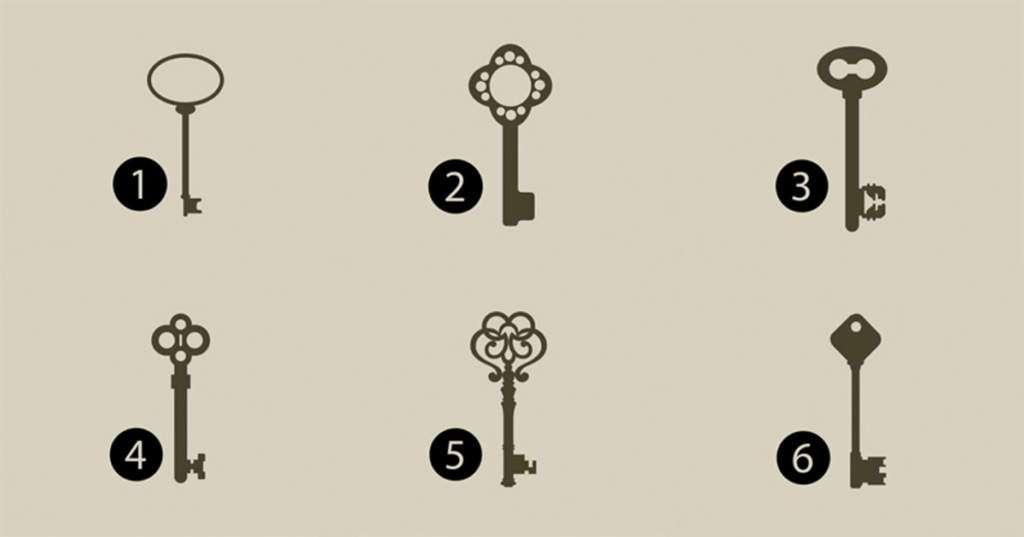 klucze.jpg